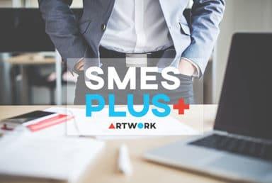 SMES PLUS โปรโมชันพิเศษสำหรับ SMEs