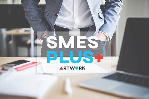 SMES PLUS โปรโมชันพิเศษสำหรับ SMEs และผู้เริ่มต้นธุรกิจใหม่