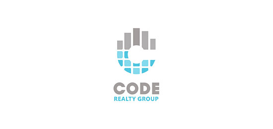 Code-Realty