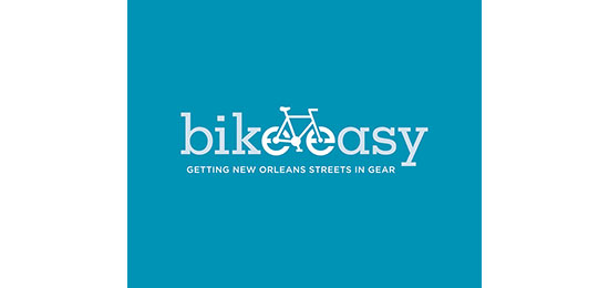 bikeeasy