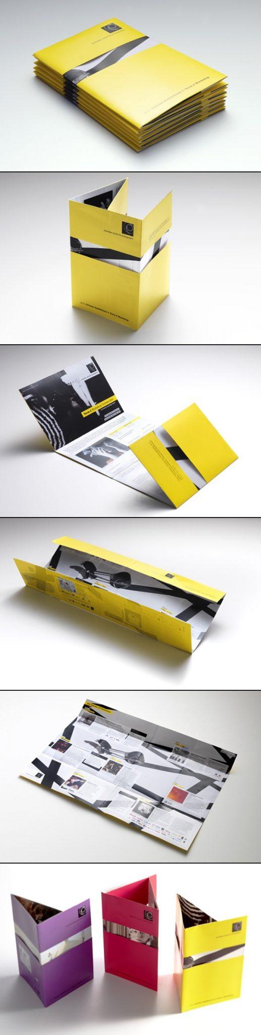 brochure-design-2014-01