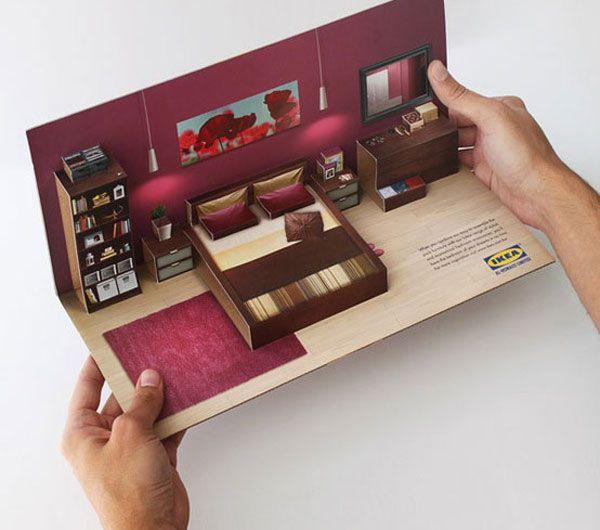 brochure-design-2014-03