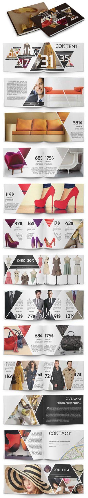 brochure-design-2014-04