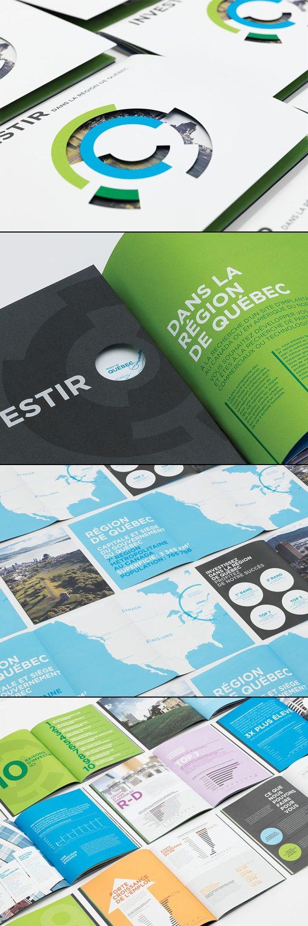 brochure-design-2014-06
