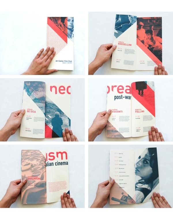 brochure-design-2014-07