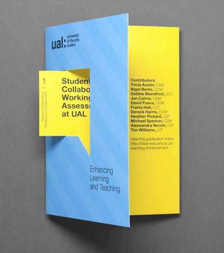 brochure-design-2014-09