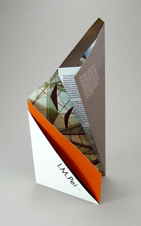 brochure-design-2014-10