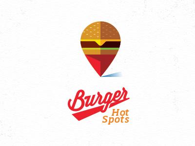 burger_hot_spots