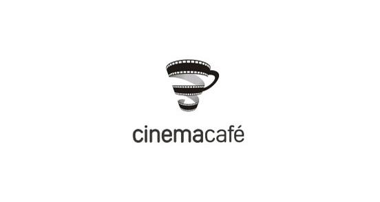 cinemacafe_l