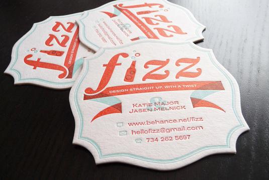 fizzcoaster(1)