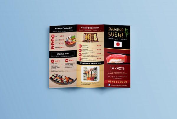 Bamboo-Sushi-Front