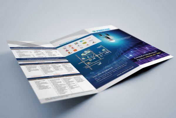 Brochure-Precise2