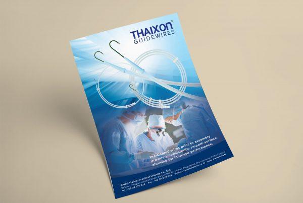 Thaixon-Leaflet-Cover