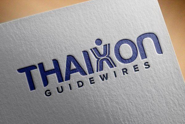 Thaixon-Logo3