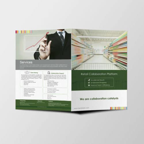 Company Profile HPT Ariane