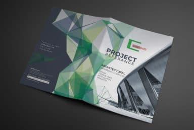 Ubond Thailand Project Portfolio