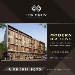 TheMezio-sosial-4