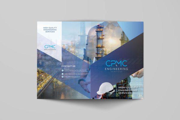 CPMC-service-Company-Profile-Cover