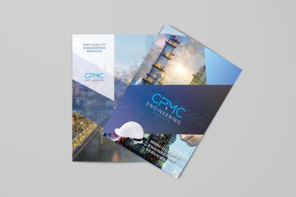 CPMC-service-Company-Profile-Cover2