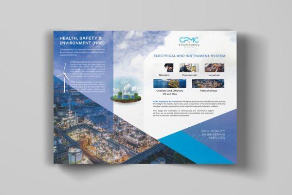 CPMC-service-Company-Profile-Inside1