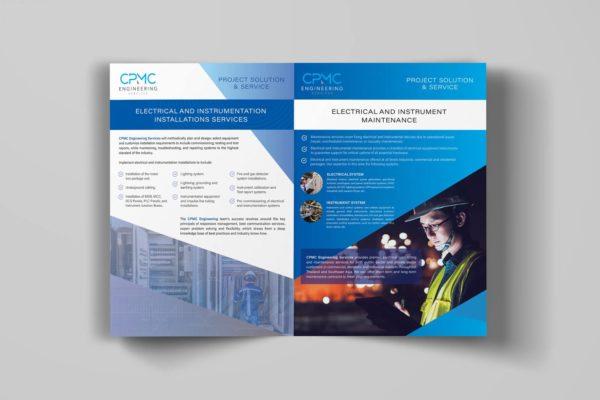 CPMC-service-Company-Profile-Inside2