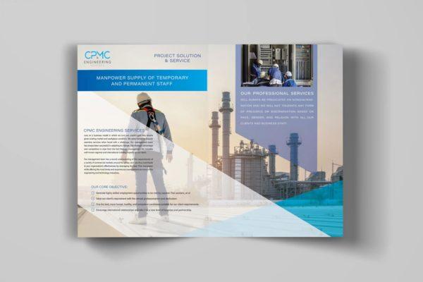 CPMC-service-Company-Profile-Inside3