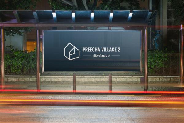 Preecha-Property-Logo2
