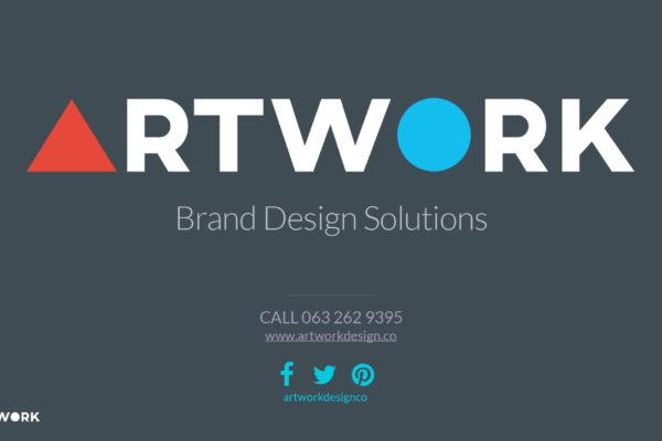 Company-Presentation-artworkdesign-2019-1