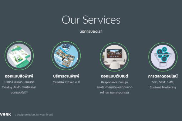 Company-Presentation-artworkdesign-2019-2