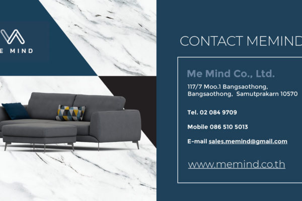 memind-presentation-16