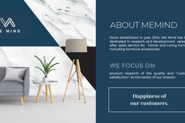 memind-presentation-2