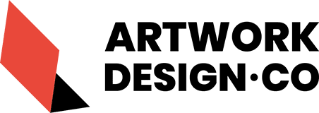 artworkdesign.co