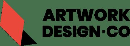 artworkdesign.co