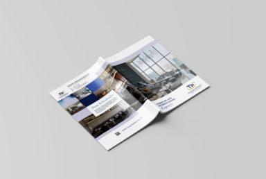 Company Profile Thanyaphat Furniture & Design