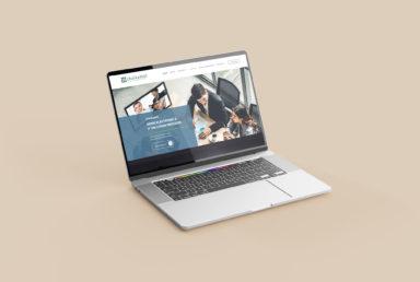ออกแบบเว็บไซต์บริษัท ไชยกมล กรุ๊ป จำกัด